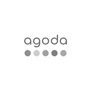 agoda 1