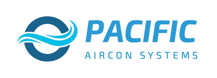 Pacific Aircon